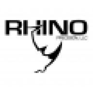 Rhino Precision Machine