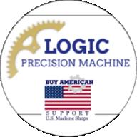 Logic Precision Machine
